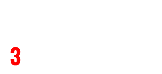 A Tale of Three Chinatowns